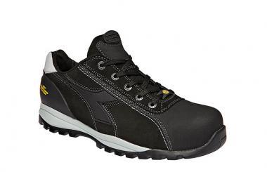 Diadora Glove Tech Low Pro S3 SRA HRO ESD munkavédelmi cipő 3c2bf236db